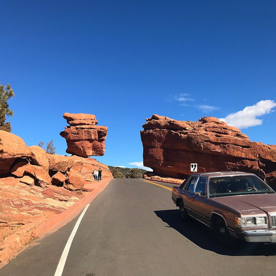 Pikes Peak Tour from Denver_edited.jpg