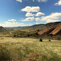Denver Day Trips