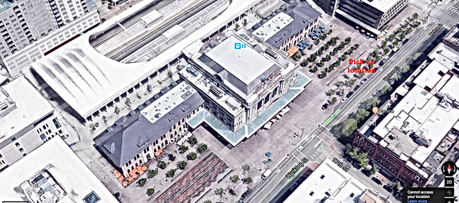 Union Station Pick up Location.png