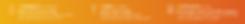 CYM Web Banner-01.png