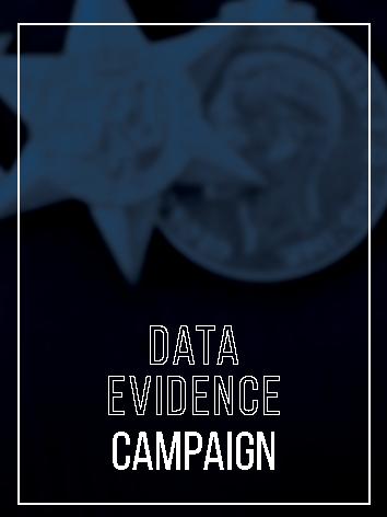 DATA/EVIDENCE