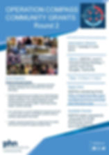 Operation Compass Community Grants 2.jpg