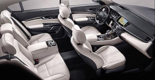 auto studio motors kia the from sorento best and lease deals specials
