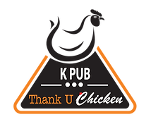 Thanku-chicken_logo.png