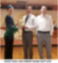 Kazuki Hotta Lubbers award ISOTT2019.jpg