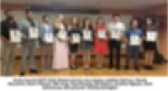 Bruley Awards ISOTT2019.jpg