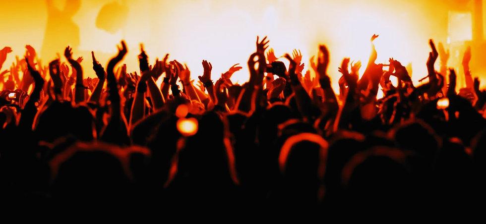 worship_wallpaper2.jpg