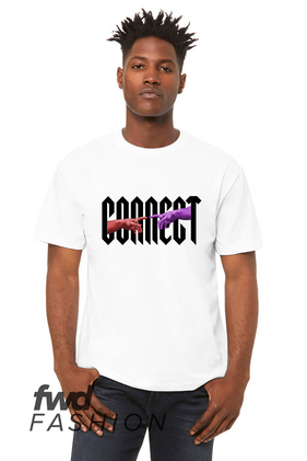Connect Style 1