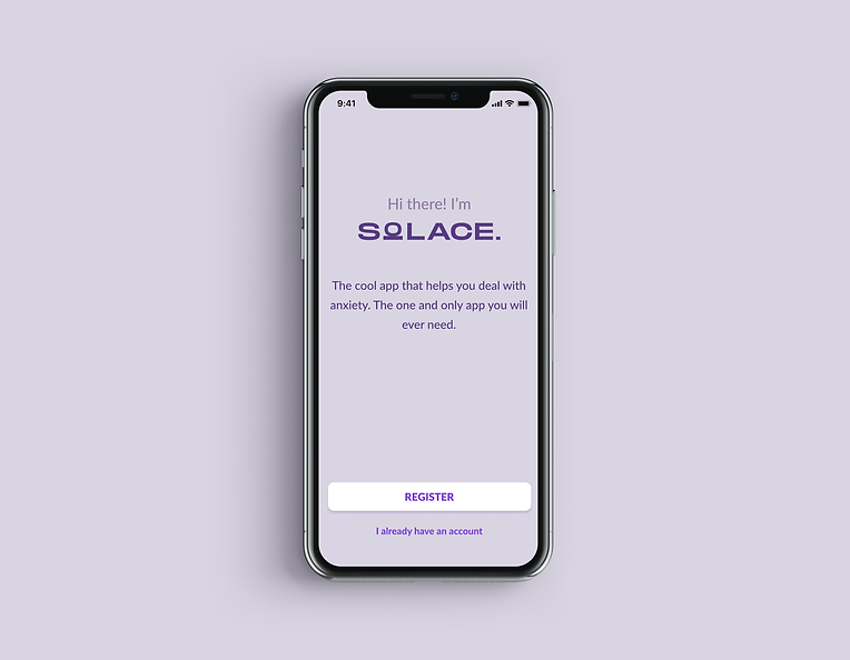 solace app hero image.png