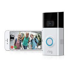 Ring Video Doorbell Image 6.jpg