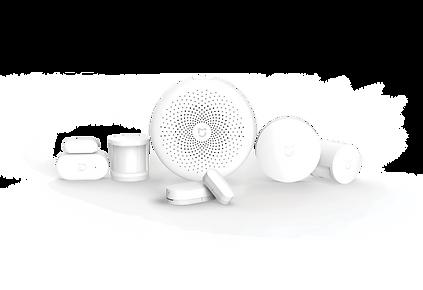 Mi Smart Sensor Set Image 7.png