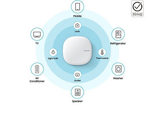 Connect Home Image 10.jpg
