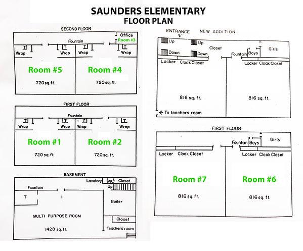 SaundersSchoolBUILDING layout2.jpg