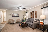 Starling 2460 203 living room.jpg