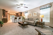 Entertainer2856-241-interior-1.jpg