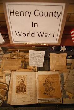 HenryCounty WWI.jpg