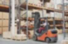 warehouse%20worker%20driver%20in%20unifo