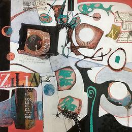 C0LCHESTER ART SOCIETY ONLINE EXHIBITION. WWW.COLCHESTERARTSOCIETY.CO.UK
