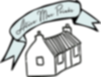 alice mac prints logo_edited.png
