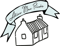 alice mac prints logo_edited.png