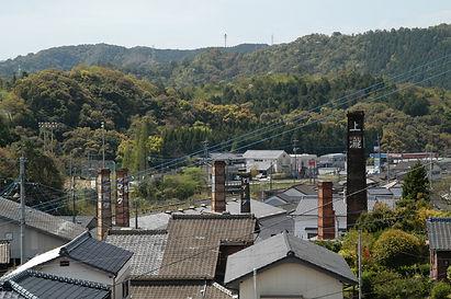 町並み(煙突).JPG