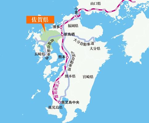 map-saga01-500x414.png