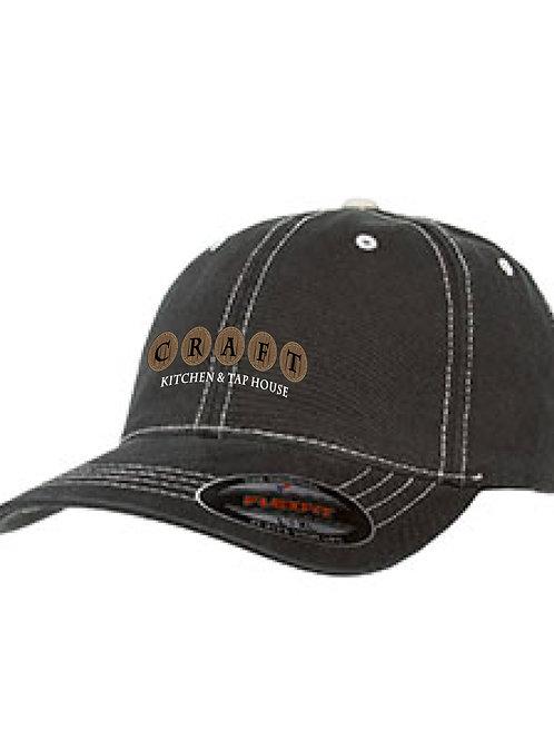 CRAFT BEER CAP