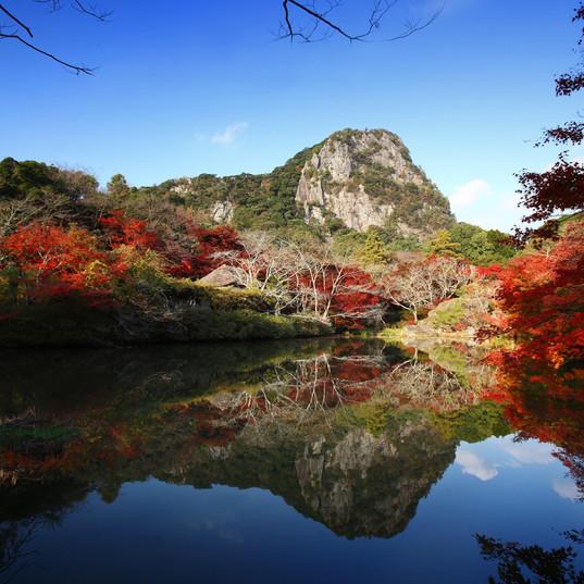御船山【秋】_5648_marked.jpg