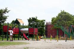 次郎の森公園