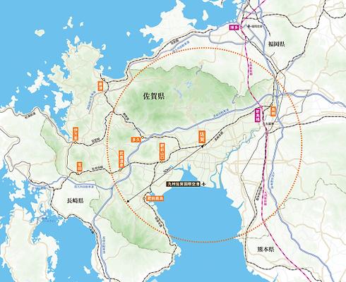 map-saga02-500x408.png