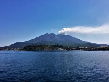 鹿児島1.jpg