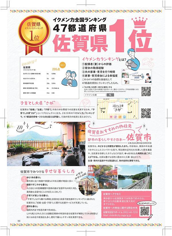 P3_page-0001.jpg