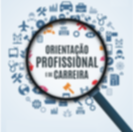 orientacao_profissional.png