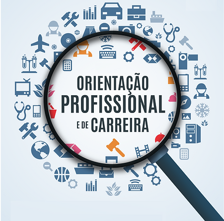 orientacao_profissional.png