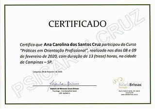 CERTIFICADO OP-02.jpg