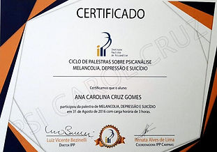 Certificado (5).jpg