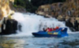 Nobill Falls.jpg