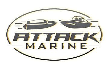 Attack Marine - Logo.jpg