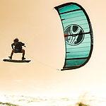Cape Verde Kitesurfing.jpg