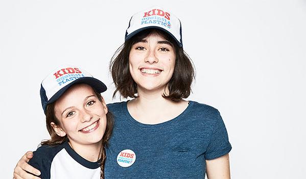 Amy and Ella Meek by Wicked Leeks.jpg