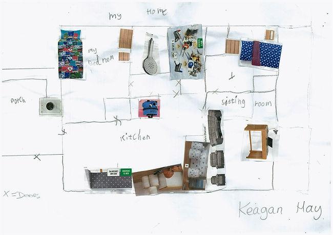 Keagan%20Hay%203_Page_1_edited.jpg