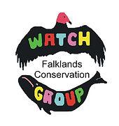 Falklands Conservation.jpg