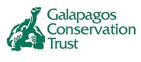 Galapagos Conservation Trust.jpg