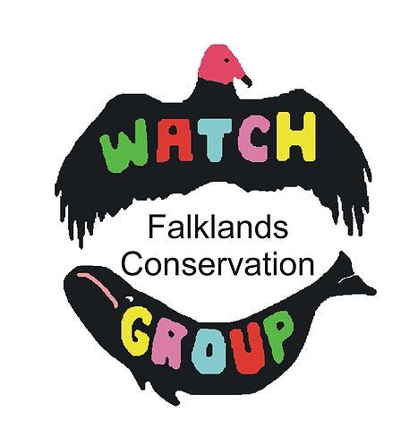 Watch Group logo .jpg