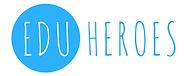 eduheroes-logo.png