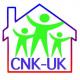 CNK-UK logo