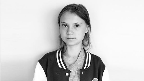 Greta Thunberg by BBC Radio 4.jpg