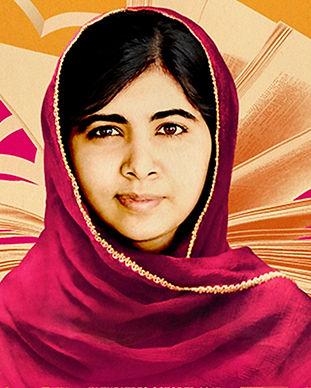 Malala Yousafzai by UN website.jpg