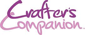 Crafters Companion .jpg