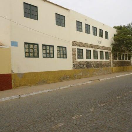 Nos Kaza street view